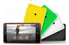 Original Nokia Lumia 625 Unlocked 3G&4G Windows Mobile Phone WIFI GPS 5MP 8GB