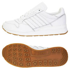 Adidas Originals ZX 500 OG Men's Running Shoes White S79181