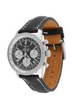 Breitling Navitimer A23322 - Box & Papers