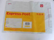 3kg Express Post Satchels