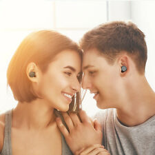 True Wireless Bluetooth Mini Headphones Earphones Stereo Earbud For Apple Twins