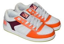 GALLAZ FATE WOMENS SHOES SNEAKERS TRAINERS - SIZE 10