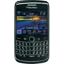 Blackberry Bold 9700 ( Unlocked ) c GSM Smartphone Cell Phone T-Mobile AT&T
