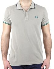 Polo T-shirt Fred Perry Man V0053