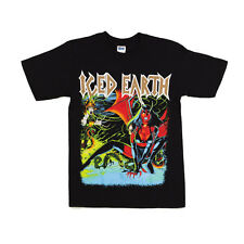 Iced Earth - Days Of Purgatory T-shirt