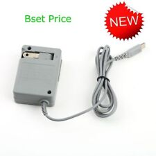AC Home Wall  Charger Power Adapter Cord For Nintendo 3DS NDSi DSi LL/XL Pro LN