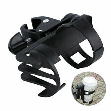 New Baby Stroller Parent Console Organizer Cup Holder Buggy Jogger Universal SX