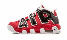 Nike Air More Uptempo GS - 415082 600