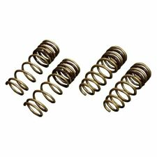 Tein SKG88-BUB00 H-Tech Front & Rear Lowering Coil Spring Kit for BMW 3 Series