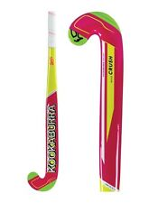 Kookaburra Crush Wooden Junior Hockey Stick 2016