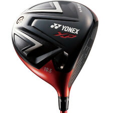 YONEX EZONE XP DRIVER LEFT HANDED CLEARANCE BRAND NEW SALE