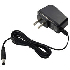 9V AC Power Adapter for Danelectro Guitar Effects, DA-1 PSU part Replacement