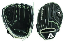 "Akadema Prodigy Series 12"" Universal Youth Baseball Glove B-Hive Web"