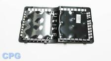JD976 Dell Laptop RAM Cover Inspiron B120
