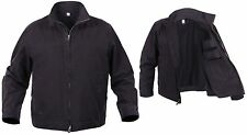Rothco Special Ops Tactical Soft Shell Waterproof Jacket
