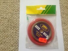 LINEAFFE WIRE TRACE 10 METRES (VARIOUS)