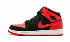 Girls Air Jordan 1 Phat (GS) - 364781 017