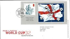 GB FDC 1999 2000 2001 2002 COMMEMORATIVE FIRST DAY COVERS MULTIPLE LISTING