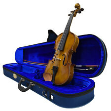 Stentor Student I 1400 Series Violin Outfit With Case and Bow – In Various Sizes
