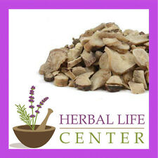 White Peony Root Cut Sifted Herb Organic Kosher Whole Dried (Paeonia Lactiflora)