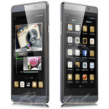 4.5 Inch Unlocked Smartphone 2SIM Android 5.1 4Core Cell Phone T-Mobile 3G/GSM