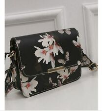 Handbag Polyester Material Interior Zipper Pocket New Design Handbag