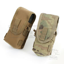 Genuine New Tactical Tailor Universal Mag Pouch fits 7.62 / AK magazine