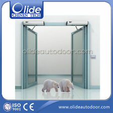 Automatic door opener/operator, Olide electric swing door opener