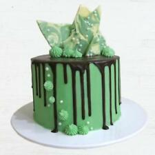 NEW Chocolate Drip Cake Cake Cupcake Icing Decorating