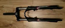 marzocchi forks comp2