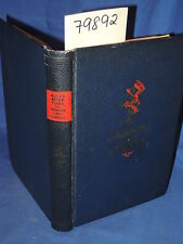 Carroll, Lewis Alices Adventures in Wonderland and T...
