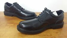 New Mens Deer Stags Oxford Dress Shoes Style 17991 Black 109X