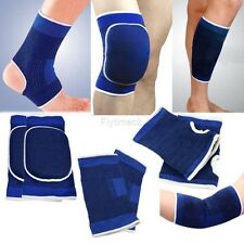 Wrist Glove Palm Support Brace/Ankle Protection Brace/Elbow Support FTMK01