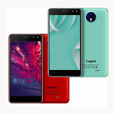 3G Phablet Smart Mobile Cell Phone Quad Core Android 6.0 dual SIM dual standby