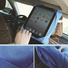 3 in 1 Smart Multi-functional Neck Car Pillow Tablet Holder Auto Support Travel