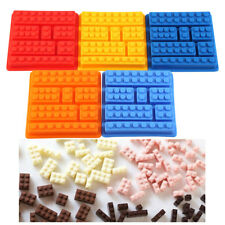 Silicone Ice Ball Cube Tray Freeze Mould  Pudding Chocolate Mold Maker BT