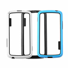 New Bumper Case Cover Skin Frame Protector For LG for Google Nexus 4 LC