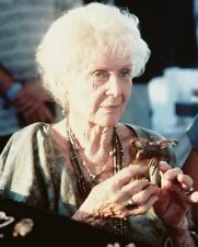 Titanic Gloria Stuart Poster or Photo