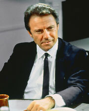 Harvey Keitel in Reservoir Dogs Color Poster or Photo