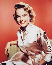 Terry Moore Studio Pose Color Poster or Photo