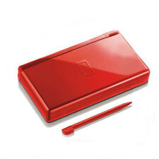 Replacement housing shell casing repair kit for Nintendo DS Lite NDSL 5Colors