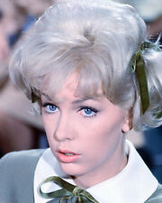 Stella Stevens Poster or Photo the Nutty Professor Portrait