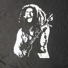 Bob Marley Rasta t shirt choice of colors ladies/fitted Sm-5XL