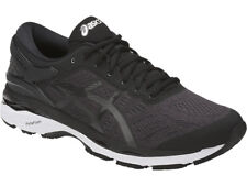 NEW ASICS GEL KAYANO 24 WOMENS RUNNING SHOES T799N.9016 + RETURN TO MELBOURNE