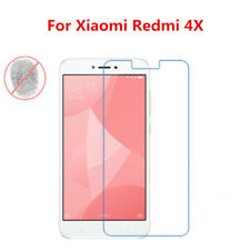 Matte Anti-Glare Screen Protector Film Guard Cover Skin For Xiaomi Redmi 4X Lot