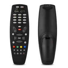 Replacement Remote Controller For Dreambox DM800 DM800HD DM800SE 500HD Black
