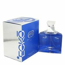 Ecko Blue Eau De Toilette Spray By Marc Ecko