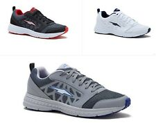 Avia Men's Lightweight Lace Up Athletic Running Sneakers/Shoes: Pick Color: 7-13