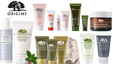 Origins Skincare Mixed Lot- Pick and Choose from a variety of BRAND NEW products