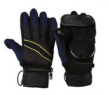 Stayon Slide Gloves Gloves Size S-M & L-XL Longboard Protector Protection